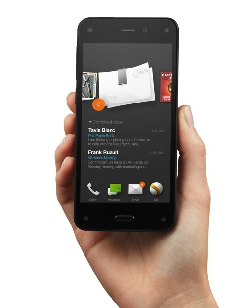Amazon-Fire-Phone-7
