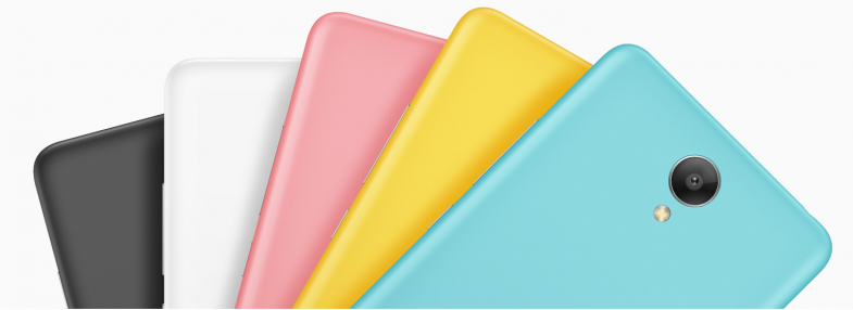Roadblocks ahead for Xiaomi in bringing the Redmi Note 2 to India