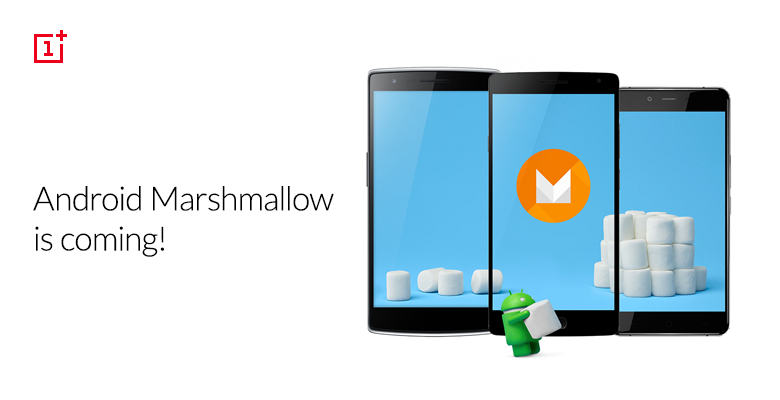 marshmallow_Forum